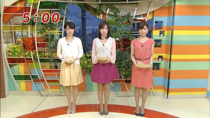 takeuchi20130503_02.jpg