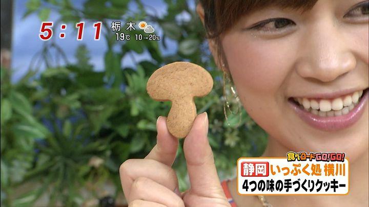 takeuchi20130503_03.jpg
