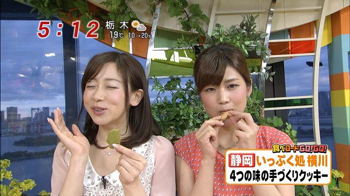takeuchi20130503_05.jpg