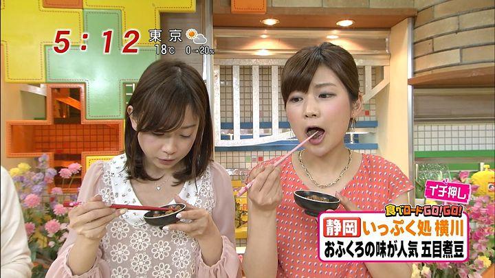 takeuchi20130503_07.jpg