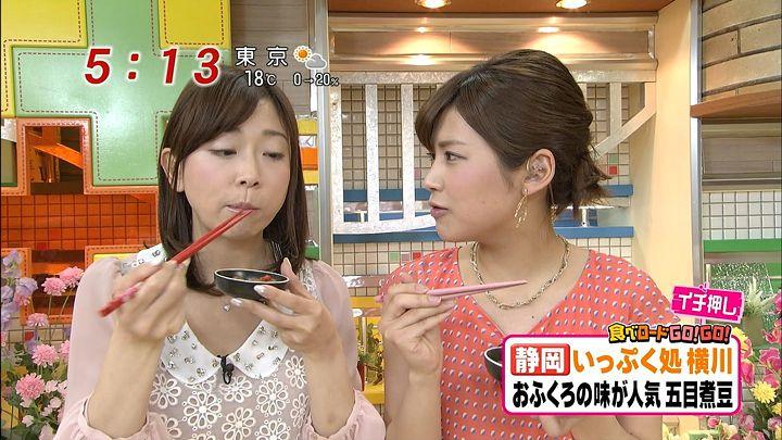 takeuchi20130503_09.jpg
