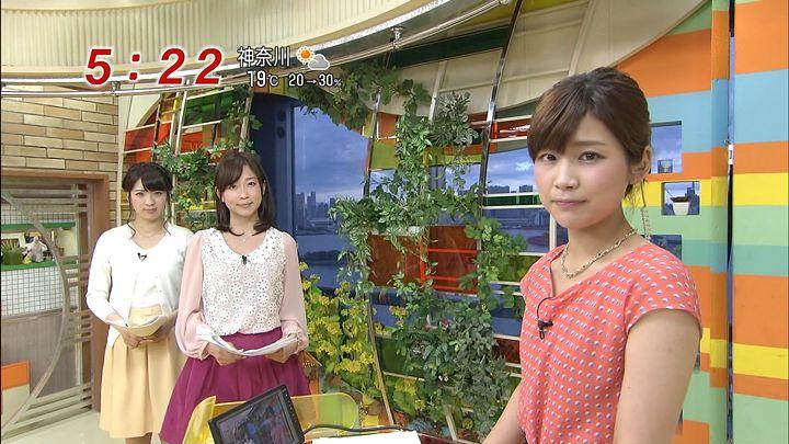 takeuchi20130503_14.jpg