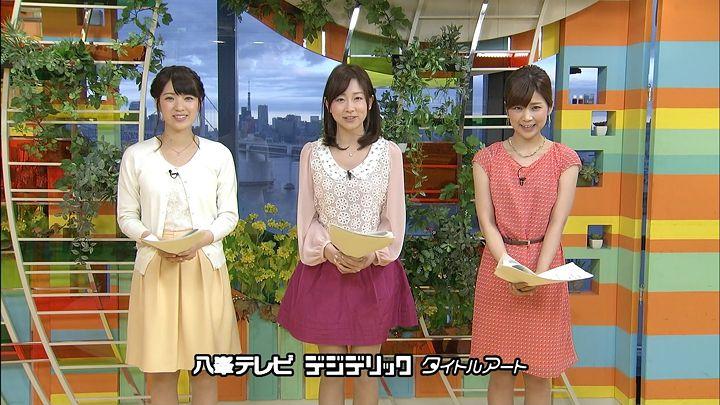 takeuchi20130503_15.jpg