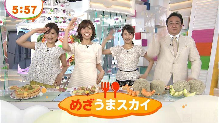 takeuchi20130507_03.jpg