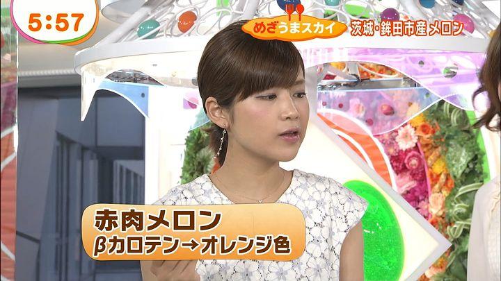 takeuchi20130507_04.jpg