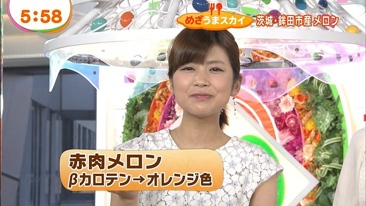 takeuchi20130507_07.jpg