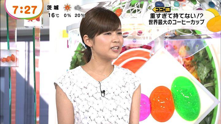 takeuchi20130507_30.jpg