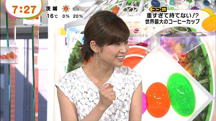 takeuchi20130507_31.jpg
