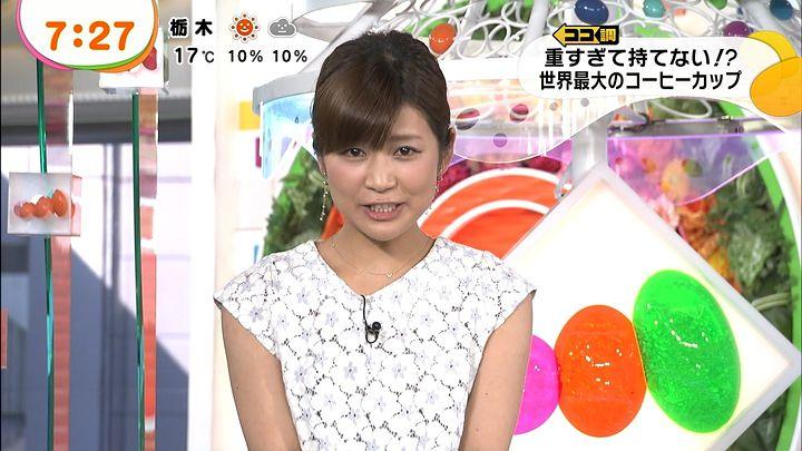 takeuchi20130507_32.jpg