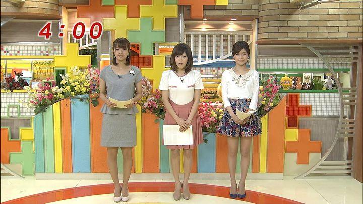 takeuchi20130508_01.jpg