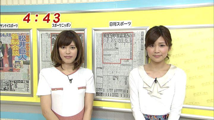 takeuchi20130508_02.jpg