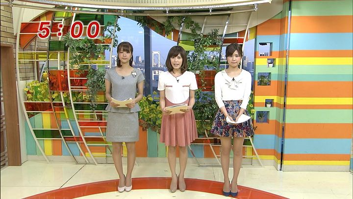 takeuchi20130508_03.jpg