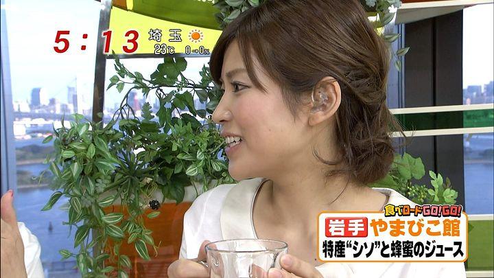 takeuchi20130508_05.jpg