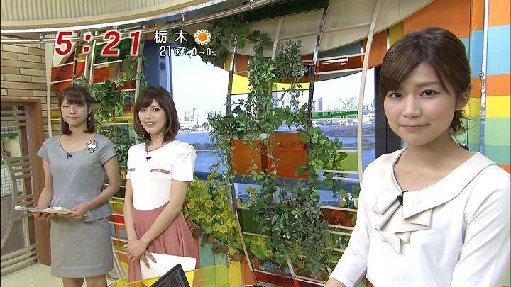 takeuchi20130508_11.jpg