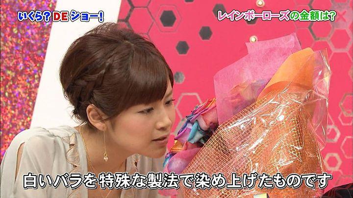 takeuchi20130508_15.jpg