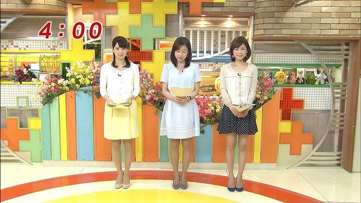 takeuchi20130509_01.jpg