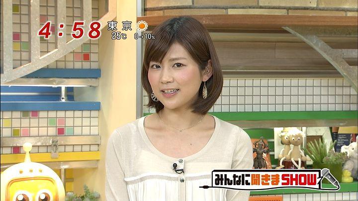 takeuchi20130509_03.jpg
