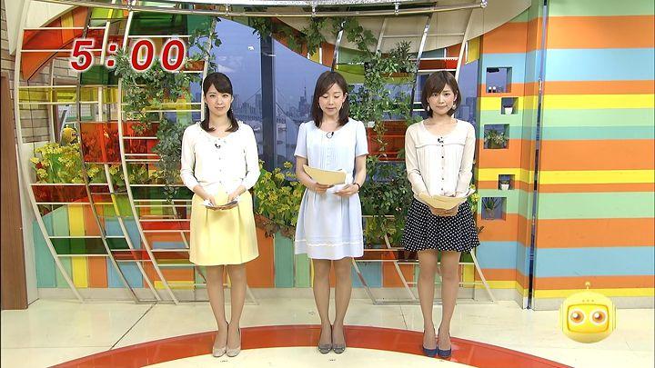 takeuchi20130509_05.jpg