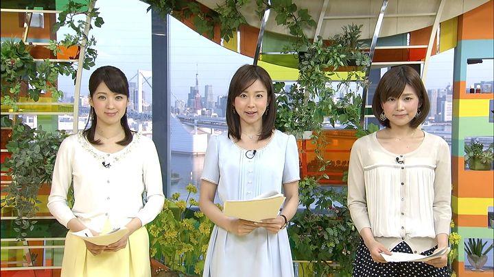 takeuchi20130509_18.jpg