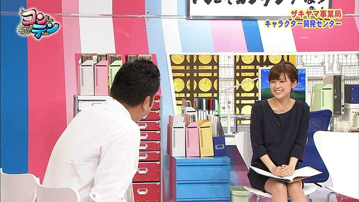 takeuchi20130509_22.jpg