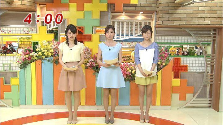 takeuchi20130510_01.jpg