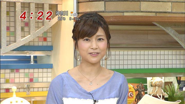 takeuchi20130510_03.jpg