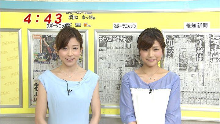 takeuchi20130510_05.jpg