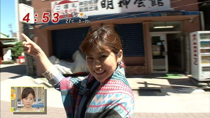takeuchi20130510_06.jpg