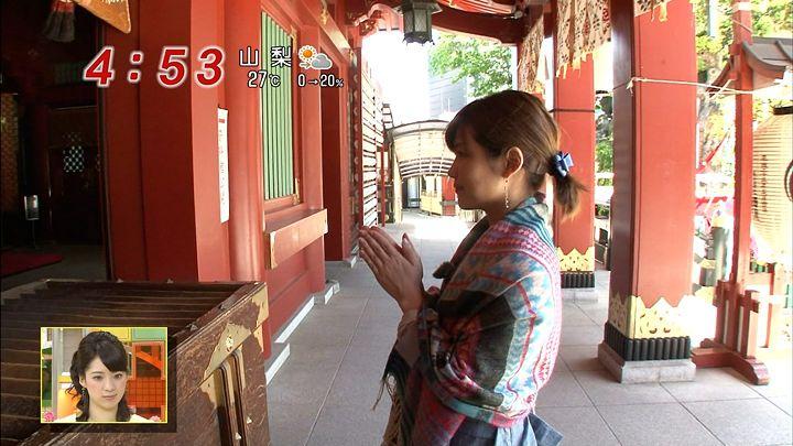 takeuchi20130510_07.jpg