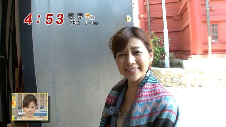 takeuchi20130510_08.jpg