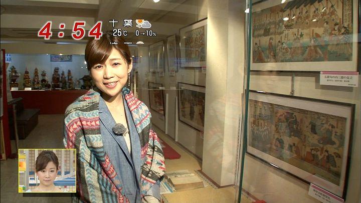 takeuchi20130510_09.jpg