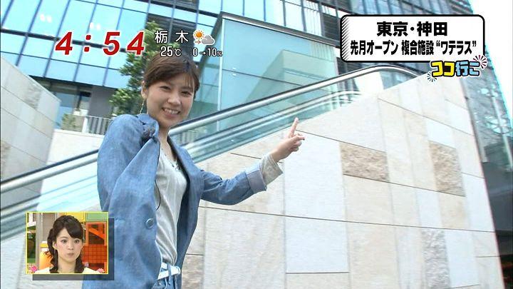 takeuchi20130510_10.jpg