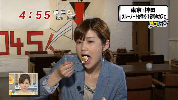 takeuchi20130510_11.jpg