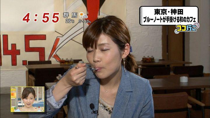 takeuchi20130510_12.jpg