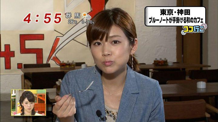 takeuchi20130510_13.jpg