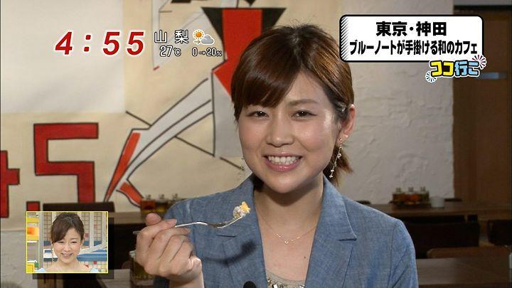 takeuchi20130510_14.jpg