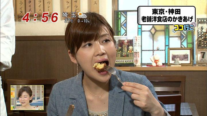takeuchi20130510_15.jpg