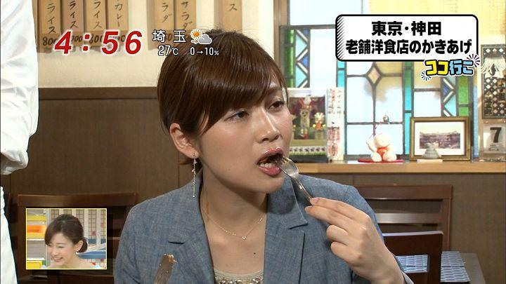 takeuchi20130510_16.jpg