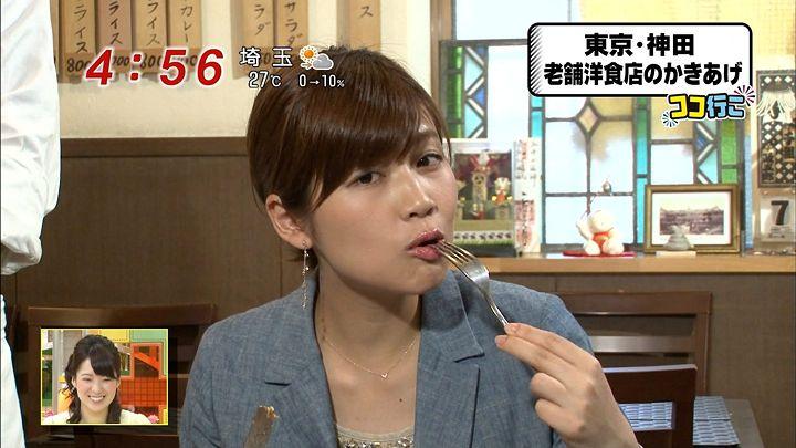 takeuchi20130510_17.jpg