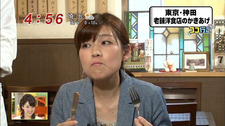 takeuchi20130510_18.jpg