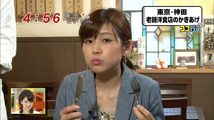 takeuchi20130510_19.jpg