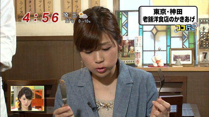 takeuchi20130510_20.jpg