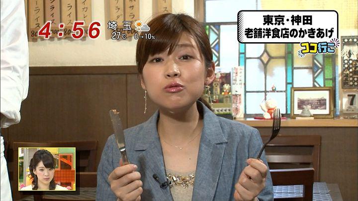 takeuchi20130510_21.jpg