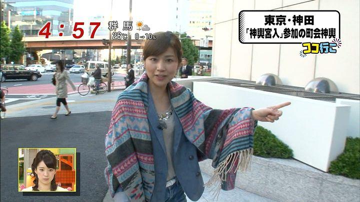 takeuchi20130510_22.jpg