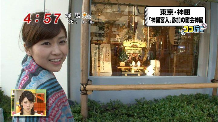 takeuchi20130510_23.jpg