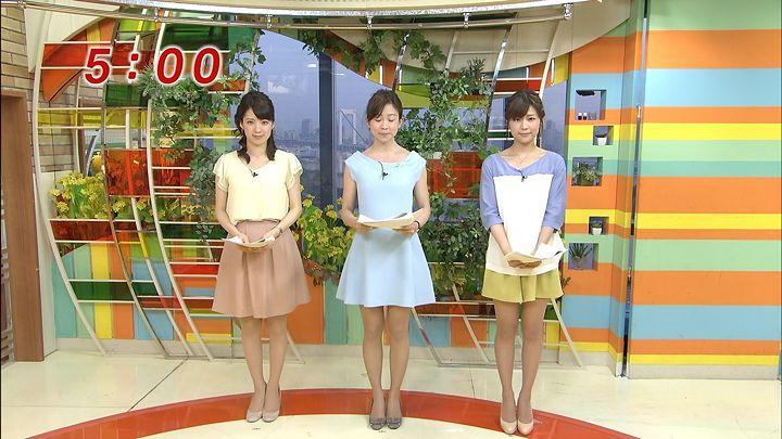 takeuchi20130510_24.jpg