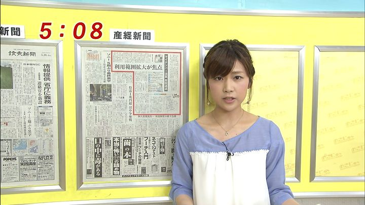 takeuchi20130510_25.jpg