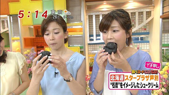 takeuchi20130510_28.jpg