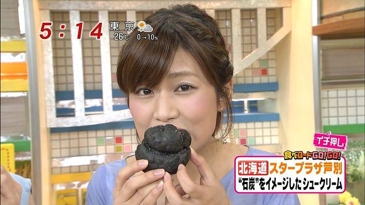 takeuchi20130510_29.jpg