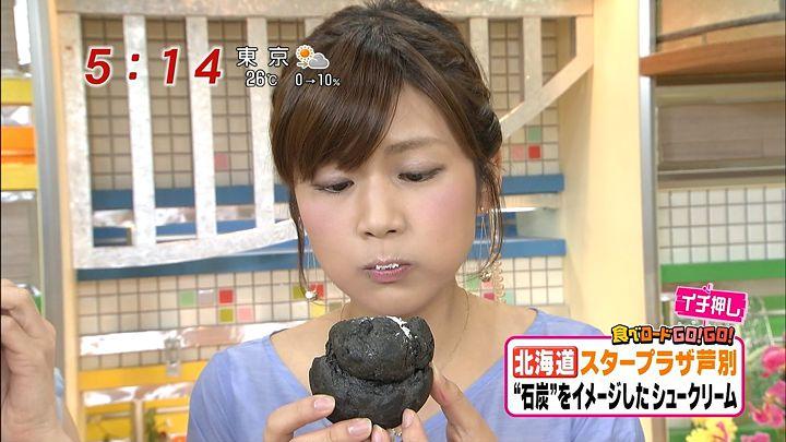 takeuchi20130510_30.jpg